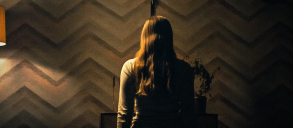 Our Release Calendar for the Scariest Film & TV [February 2021]