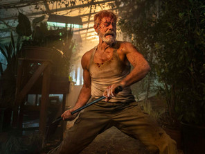 """[Review] """"Don't Breathe 2"""" Reveals the Darker Side of Human Nature With Nail Biting Intensity"""