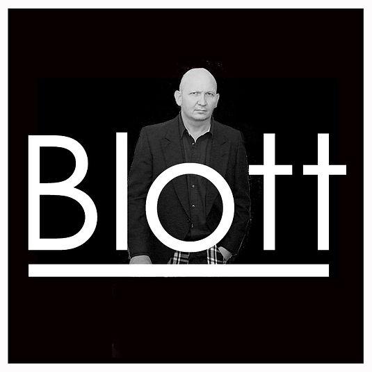 Blott B&W Logo 5.jpg