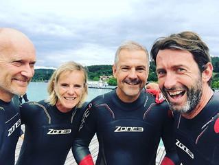 Ironman Austria Race report;-)