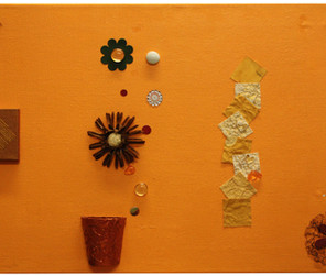 orange KATALOGUE.jpg