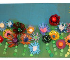 fleurs Katalogue.jpg