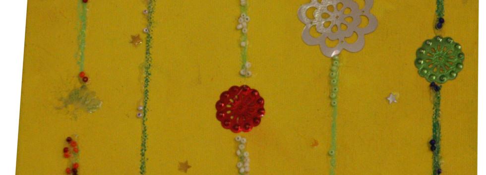 jaune Katalague.jpg
