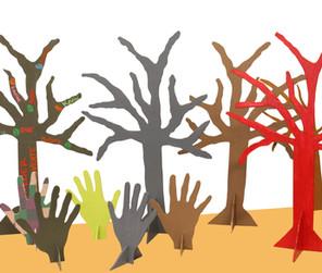arbres mains Katalogo.jpg