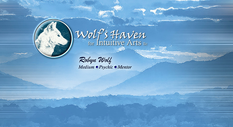 Wolf's Haven website.jpg