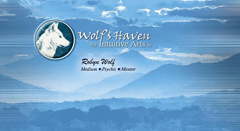 Wolf's Haven website.jpg