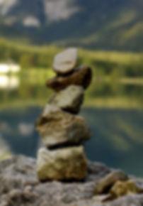 stone-tower-3600221_1280.jpg