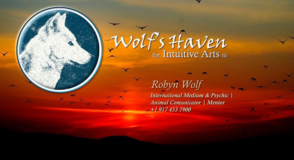 Wolf's Haven website June 2021 copy.jpg