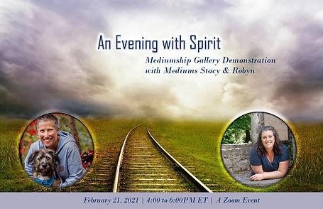 An Evening with Spirit.jpg