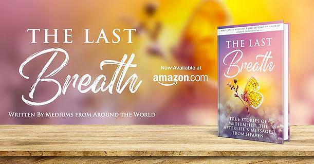 the last breath amazon.jpg
