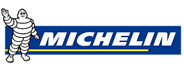 Michelin Truck & Trailer Tires