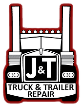 Call J&T Truck & Trailer Repair out of Hubbard, IA, for all of your Diesel Truck and Reefer Trailer repair needs.