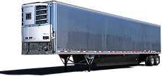 Trailer Repair Services and Trailer Part Sales