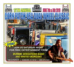 Truck Show Flyer 2019.jpg