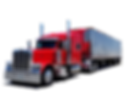 Truck #168 - Transparent.png