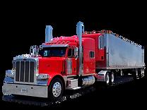 Truck #168 - Transparent.png