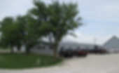 J&T Truck & Trailer Repair shop at 100 N State Street in Hubbard Iowa
