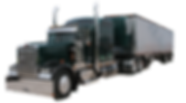 Truck & Trailer Repair Services