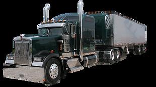 Truck & Trailer Repair Services