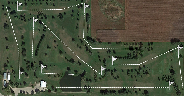 Golf Course Layout.PNG