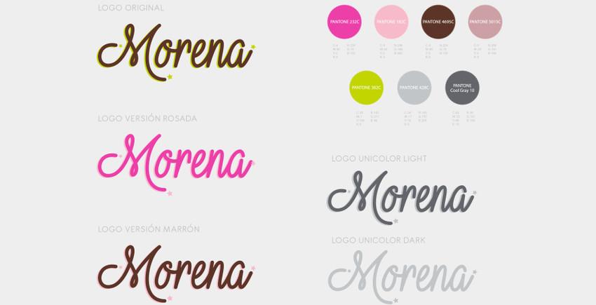Morena Logo Web.jpg