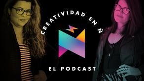 ¡Tenemos Podcast 100% en Español!