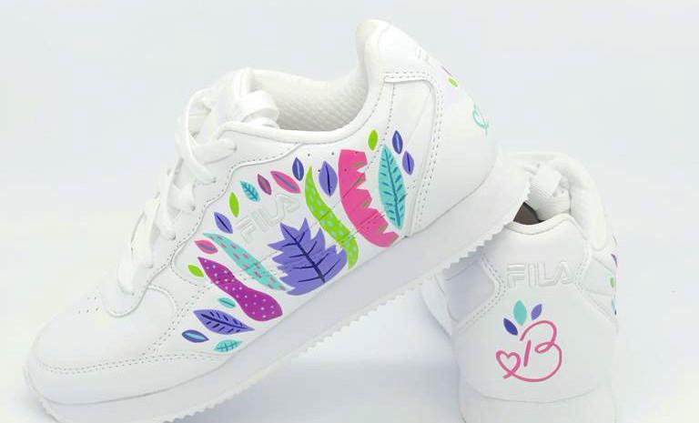 Superama_Sneakers5.JPG