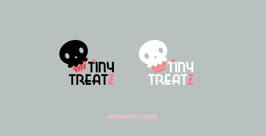 Logos Tiny.jpg