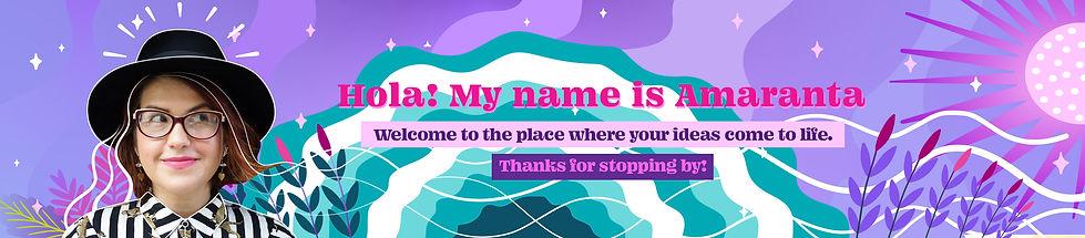 Banner AMA Home.jpg