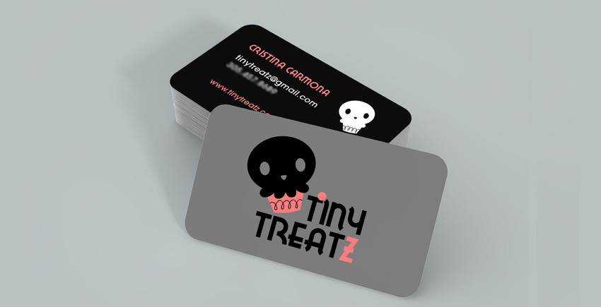 Business Cards Tiny2.jpg