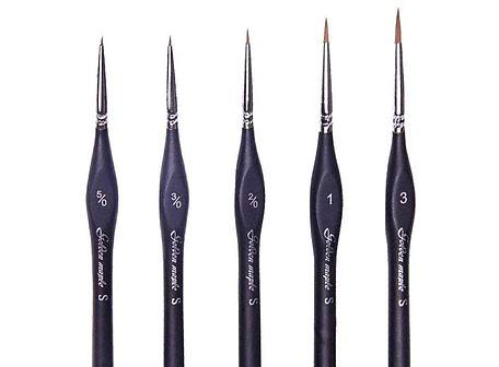 Golden Maple Brushes.jpg