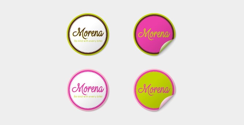 Stickers_Morena1.jpg