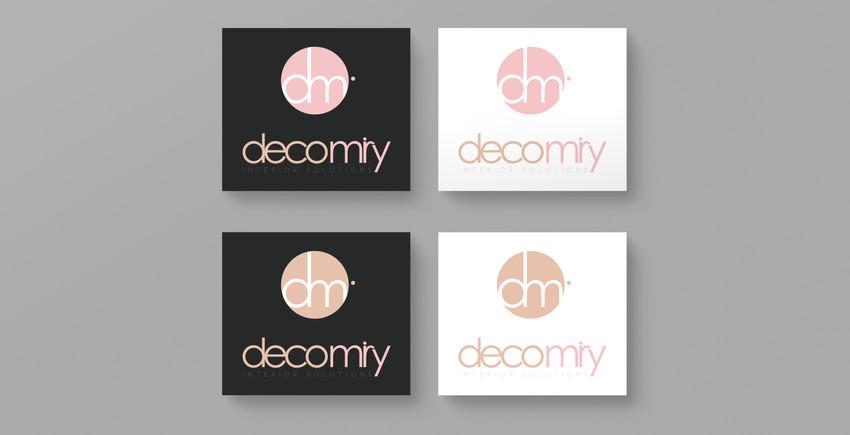 Deco Miry Logos.jpg