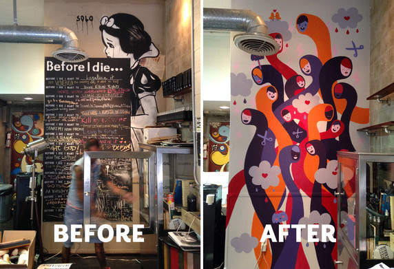 Wall-Contesta_BEFORE_AFTER.jpg