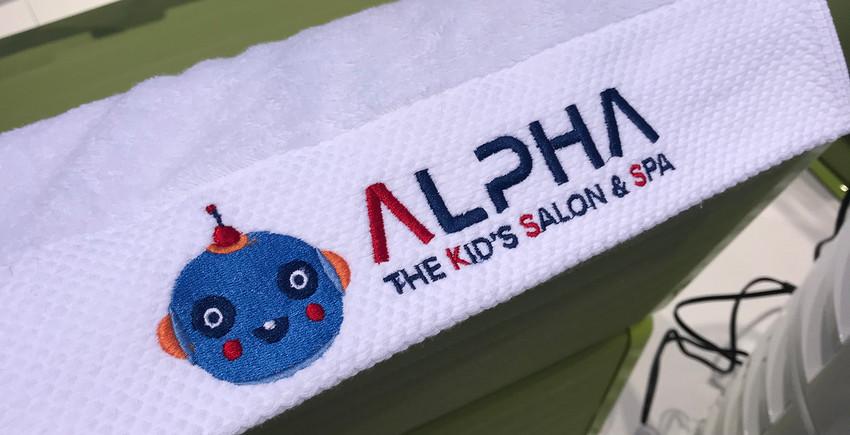 Alpha Hairsalon4.jpeg