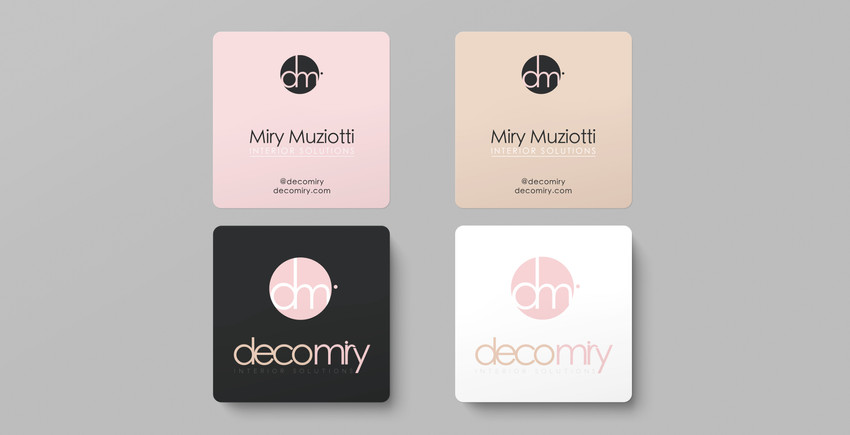 Deco Miry Business Cards.jpg