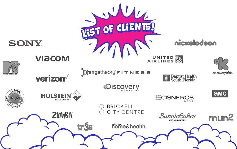 Client Logos Website.jpg