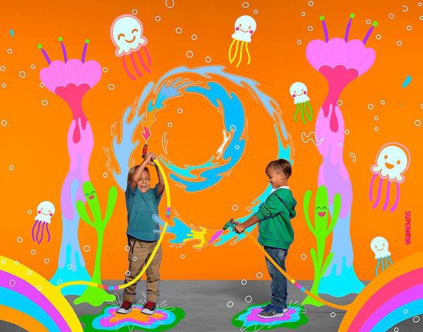 Payless_Kids_Final2.jpg
