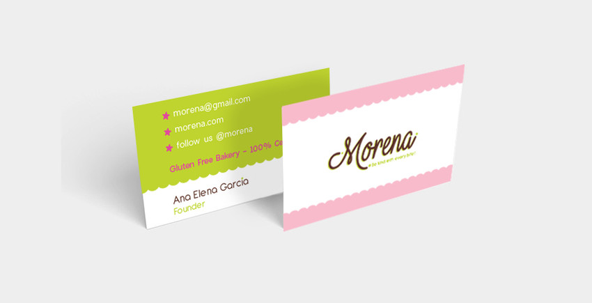 Business_Card_Morena2.jpg