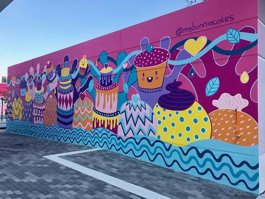 BunnieCakes_Mural.jpg