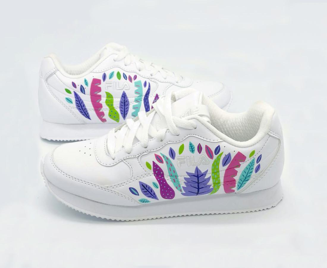 Superama_Sneakers4.JPG