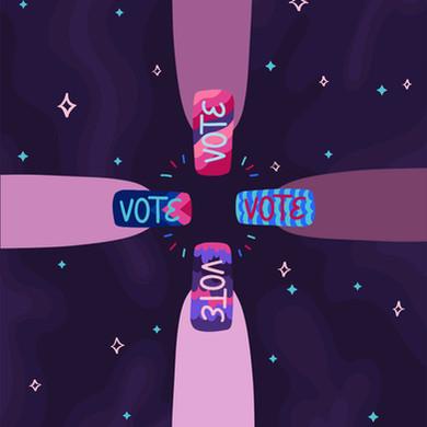 Vote Nails.jpg