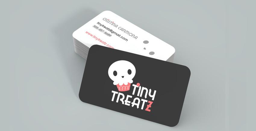 Business Cards Tiny1.jpg