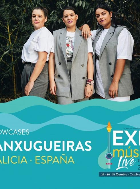 EXIB TANXUGUIERAS.jpg