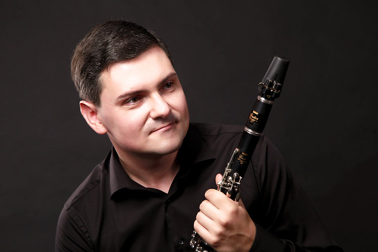 Nikolay Ageev (1).jpg