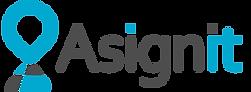 asignit-logo1.png