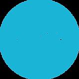 Xero_software_logo.png