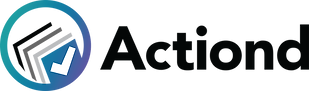 actiond-logo.png
