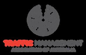 TMAA_logo.png