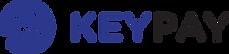 Keypay-Logo-Hi-Res-e1598405834542.png